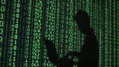 Piratas informáticos ingresaron en base de datos electorales de EE.UU.