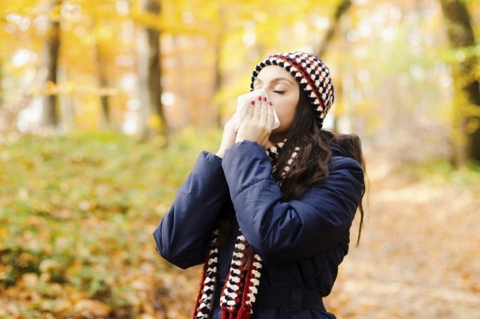 4 remedios secretos para combatir alergias al polen de primavera