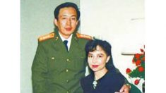 Hijo de revolucionario chino le dice a Xi Jinping que ponga fin a la dictadura del Partido Comunista