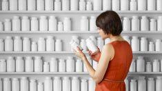 Picolinato de cromo: conozca los riesgos de consumirlo