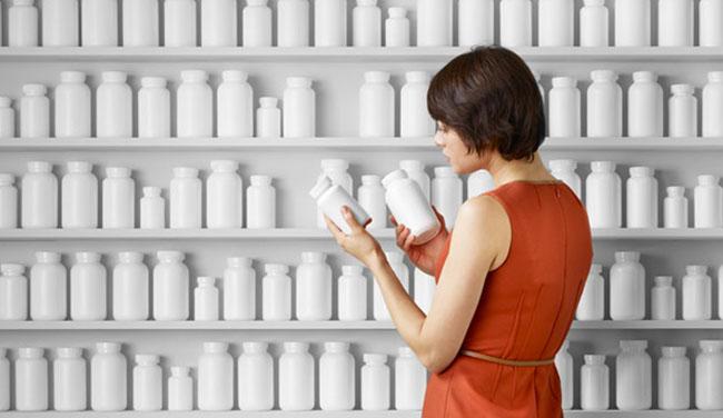 Antes de iniciar una dieta con el picolinato, mejor informarse bien sobre sus riesgos y consultar a un especialista. (Freepik.es)