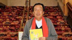 Hijo del ex mano derecha de Mao dice que Shen Yun es el 'pináculo del arte'