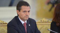 Expertos acusan al Gobierno de México de obstruir el caso Ayotzinapa
