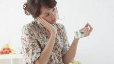 Alerta de Harvard: más fármaco antidepresivo más riesgo de suicidio