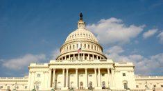 Afirman que solo el Congreso de EE.UU. puede salvar a Puerto Rico
