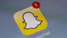 Lanzan Bitmojis, los 'emojis' personalizados de Snapchat