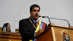 Venezuela: Nicolás Maduro declara emergencia energética