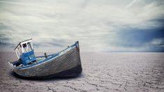 WikiLeaks: ¿En 2050 el agua potable de la Tierra se acabará?