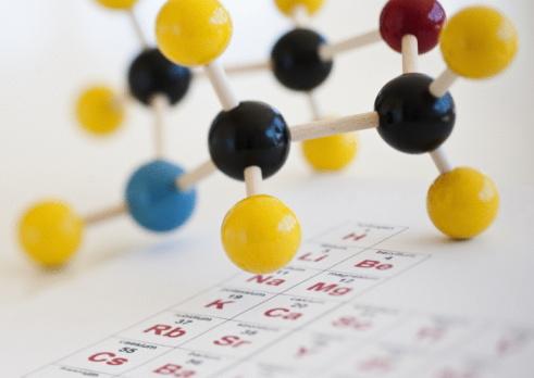 Cientfico japons hall el elemento 113 de la tabla peridica cientfico japons hall el elemento 113 de la tabla peridica urtaz Image collections