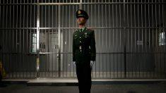 Guardia de prisión china revela sustracción de órganos, atrayendo la censura oficial