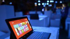 Microsoft: Ya está disponible herramienta para instalación limpia de Windows 10