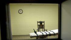 Legisladores de Virginia avalan ley que acaba la pena capital y la envían al gobernador para su firma