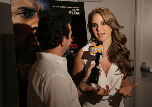 (Alexander Tamargo/Getty Images for THAmas/Screen Gems)