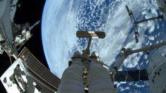 NASA: Tres compañías estadounidenses abastecerán a la ISS