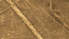 NASA publicará imágenes e información a Perú de líneas de Nasca