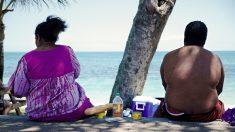 Riesgo de mortalidad asociado a obesidad es subestimado, dice estudio