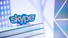Microsoft deja de dar soporte para algunas funciones de Skype para Windows Phone