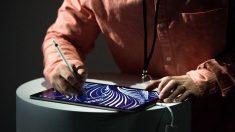 Microsoft dice que el iPad Pro no es más que un dispositivo complementario