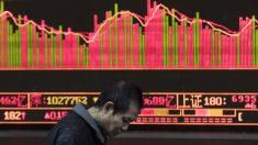 Desaceleración china: Causa de riesgo para las economías emergentes