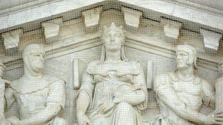 EEUU: Medidas de alivio migratorio llegan a la Suprema Corte