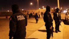La violencia en Oaxaca es tratada desde México a las Naciones Unidas