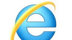 Microsoft abandona Internet Explorer 8, 9 y 10