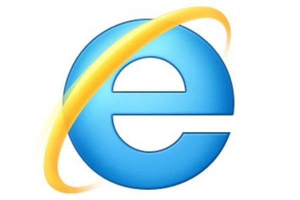 Internet Explorer 8, 9 y 10 a partir del 12 de enero dejarán de tener tanto soporte técnico como actualizaciones de seguridad. Imagen (https://gn.wikipedia.org/wiki/Internet_Explorer)