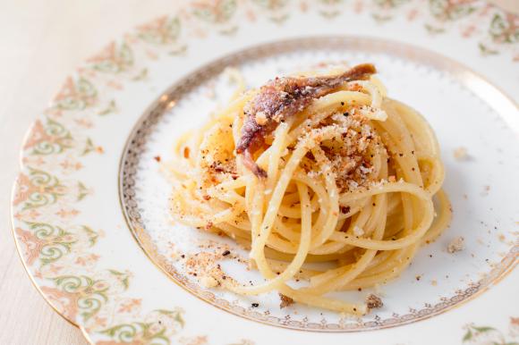 C mo cocinar la pasta perfecta como un experto italiano for Cocinar noodles