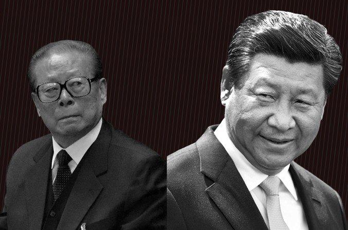 Prensa china sugiere que la cúpula del régimen no apoya la persecución a Falun Gong
