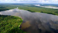 Perú: Derrame de crudo impacta en el abastecimiento de agua en Amazonia