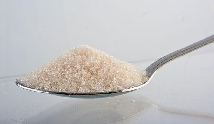 En Inglaterra lanzaron una aplicación que mide el azúcar en alimentos y bebidas. Foto: Pixabay