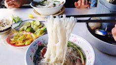 Sorprendentes y milenarios utensilios de cocina china
