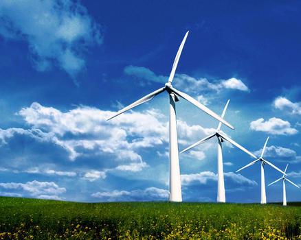 Foto: Ecoportal
