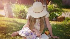 Altos niveles de metabolitos generan dificultad en la lectura y lenguaje