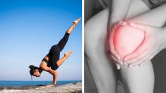 Mucho más que relajación: el masaje ortopédico trae enormes beneficios para lesiones y dolor crónico