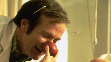 Robin Williams: Concluye la herencia del actor con el remate de su casa en 18 millones de dólares