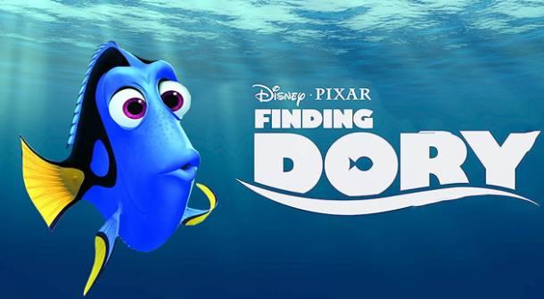 (Pixar)