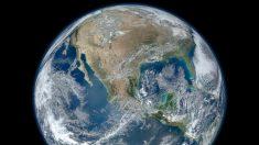 ¿Preparándose para el fin del mundo? La NASA crea oficina para defender a la Tierra