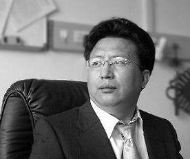 El Dr. Shen Zhongyang, director del centro de trasplantes en el Hospital Central N° 1 de Tianjin, en una foto sin fecha. (Kanzhongguo)