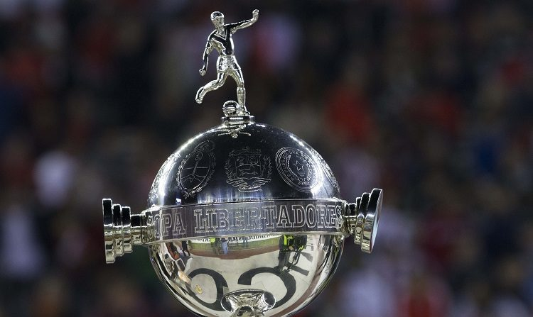 Copa Libertadores_2015(web Conmebol)