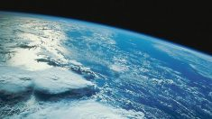 NASA: Procesos que privaron a Marte de su atmósfera se repiten en la Tierra