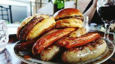 Seis alimentos que hay que evitar a toda costa para no enfermarse