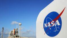 Astronautas de la NASA utilizarán Snapchat desde el espacio