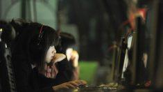 Cibercriminales chinos se globalizan en la red clandestina de hackers