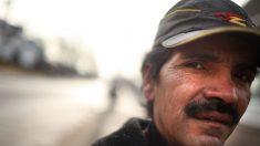 Últimas noticias de inmigración: EE.UU. concedió 800 ciudadanías por error y más