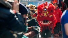 Festejos del Año Nuevo chino 4715: curiosidades y costumbres