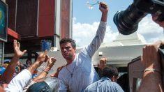 Noticias internacionales de hoy, lo más destacado: Parlamento venezolano aprueba ley de amnistía
