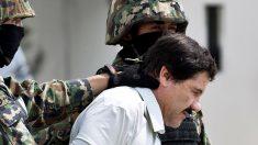 Un grupo armado saqueó la casa de la madre del Chapo y mató varias personas