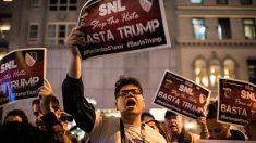 Noticias de última hora: Senadores republicanos buscan reducir la inmigración ilegal en un 50 por ciento