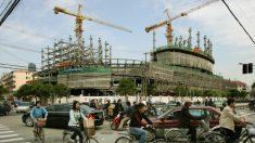 Beijing se equivoca en reforma de impuesto empresarial